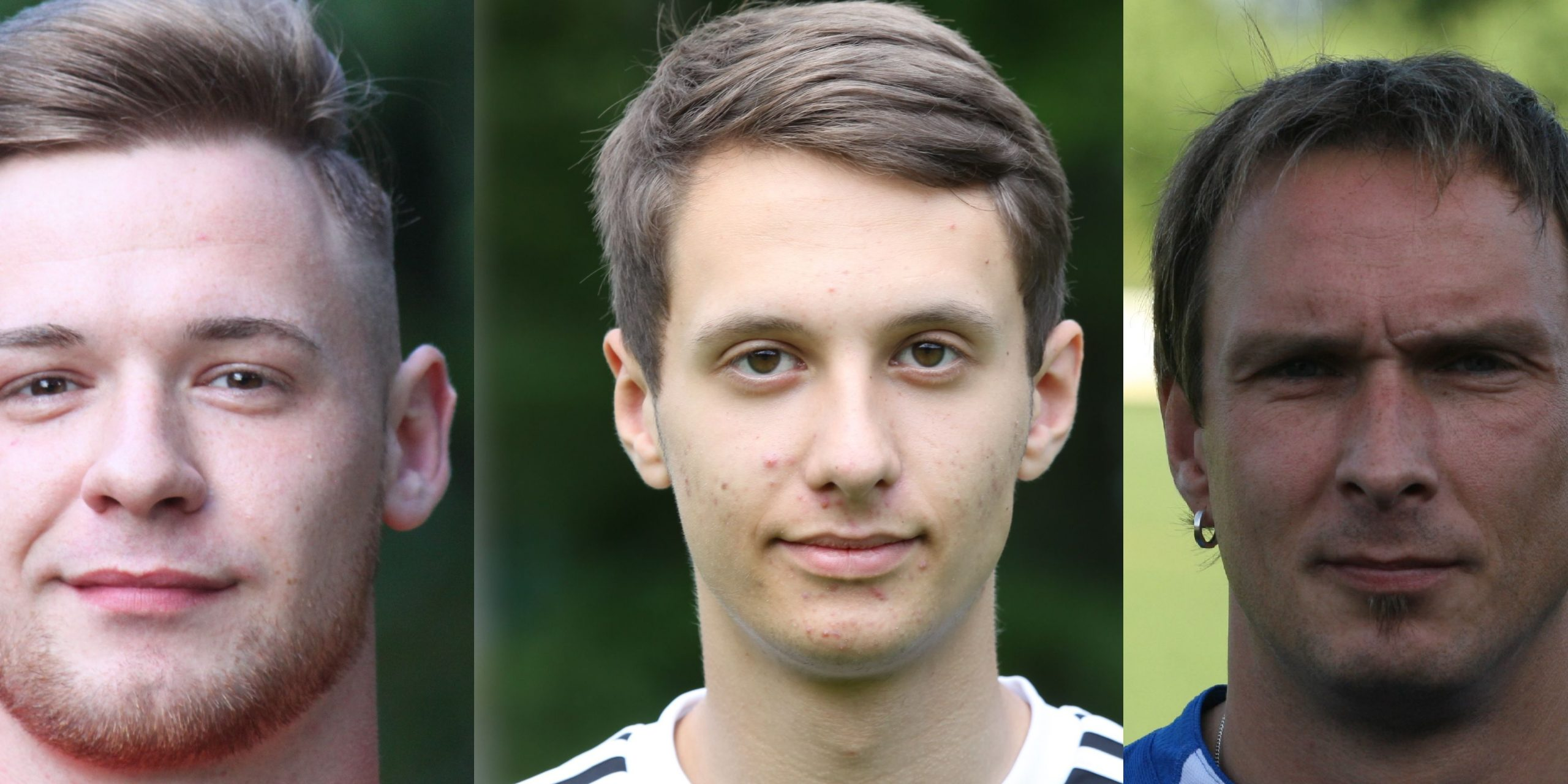 TOP 10: Die besten Kreisliga-Torjäger des letzten Jahrzehnts